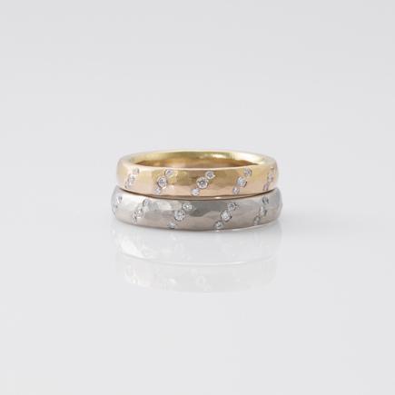 SR-ring-7883 Dawn 良晨