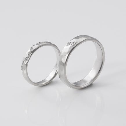 SR-ring-7888 Dawn 良晨