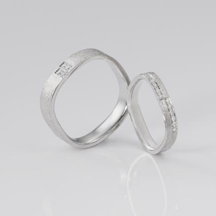 SR-ring-7920 Dawn 良晨