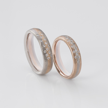 SR-ring-7943 Dawn 良晨