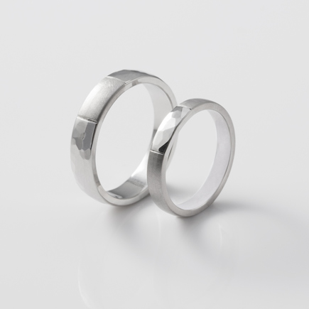 SR-ring-7973 Dawn 良晨