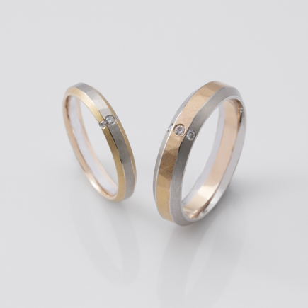 SR-ring-8002 Dawn 良晨