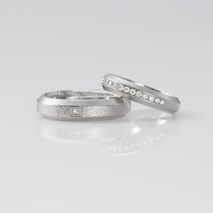 SR-ring-8018 Dawn 良晨