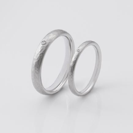 SR-ring-8021|Dawn 良晨