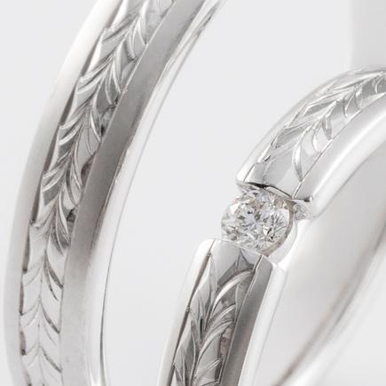 T&C-ring-Handengraving-name-03|Dawn 良晨