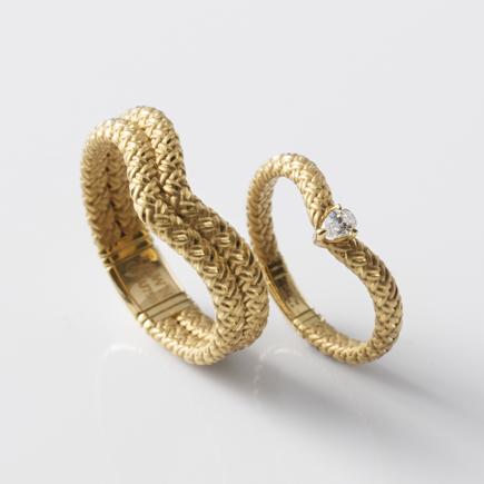 TC-ring-knot-gold-b Dawn 良晨