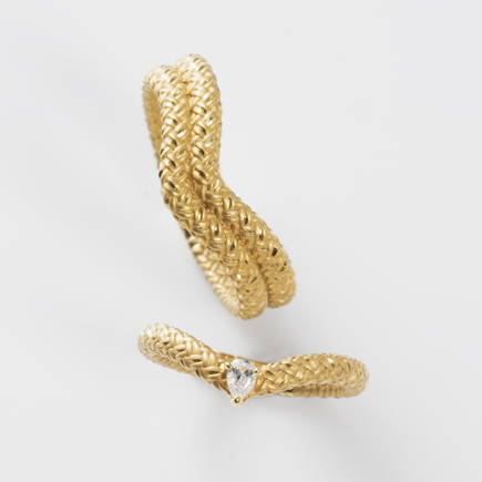 TC-ring-knot-gold-c|Dawn 良晨
