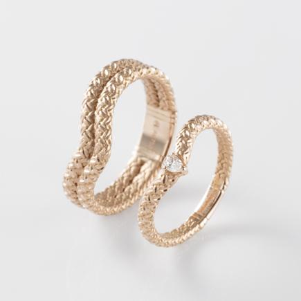 TC-ring-knot-rose-b|Dawn 良晨