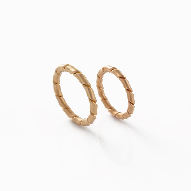 leen-ring-12twists-1|Dawn 良晨