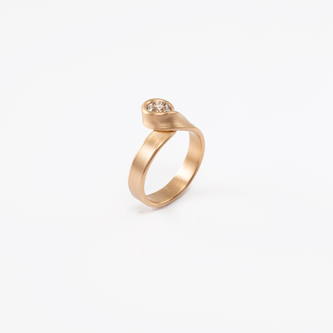leen-ring-20m-1|Dawn 良晨