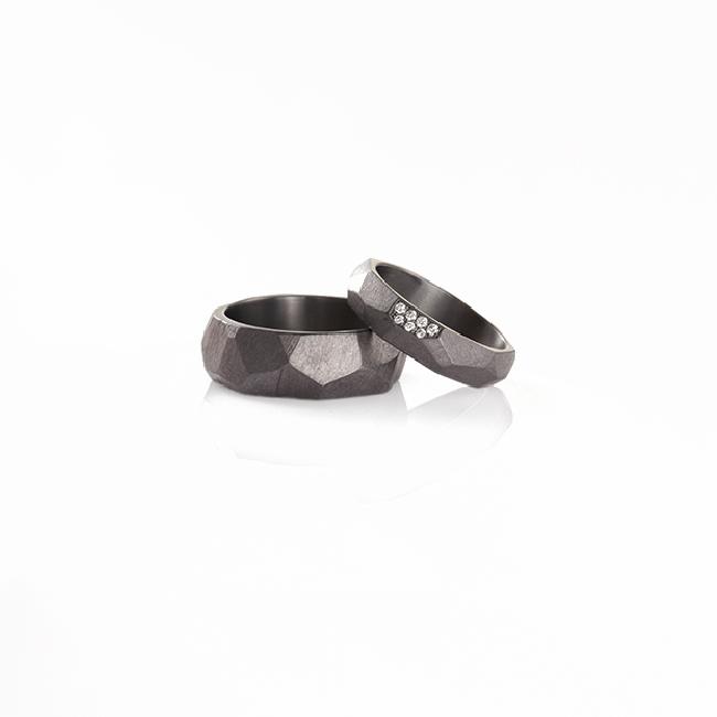 mk-ring-breakwater-Tantalum-1|Dawn 良晨